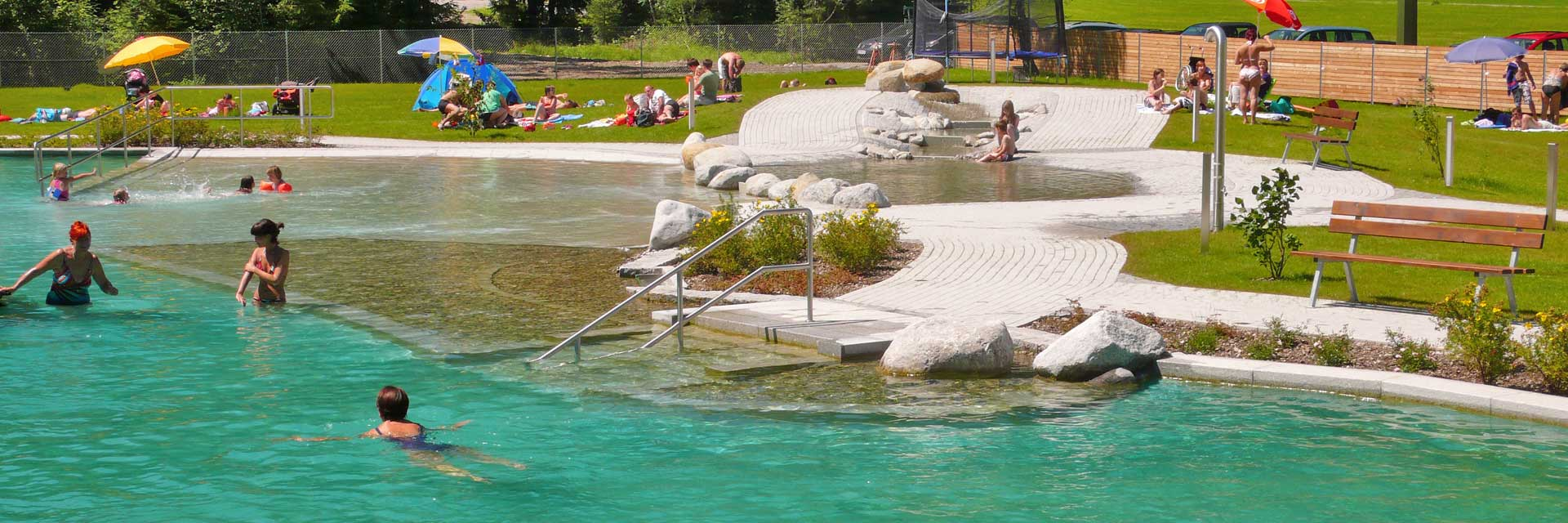 Best badolino lechtal with pool hornbach - Gunstige pools zum eingraben ...